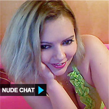 cam girls sex chat